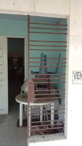 Chácara no Manduri - Foto 11