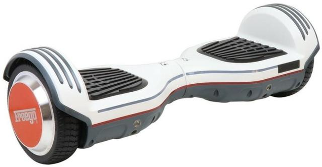 Skate elétrico bluetooth