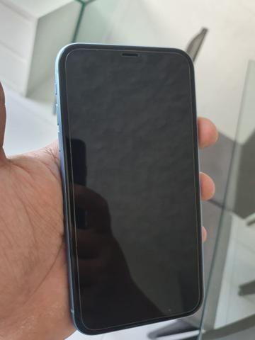 IPhone XR 256 Gb Anatel - Foto 2