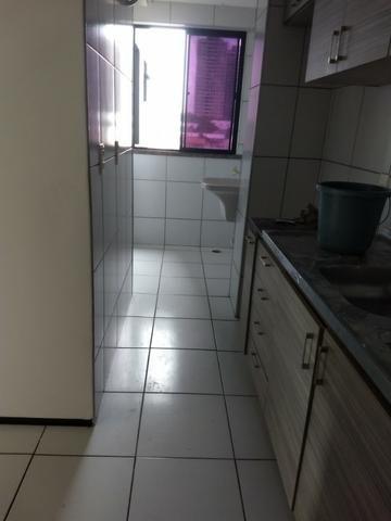 Apartamento Fatima 3 Quartos 3 Banheiros 78 m - Foto 13