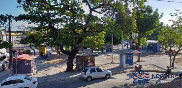 Condomínio Morada da Primavera - Carlito Pamplona - Foto 6