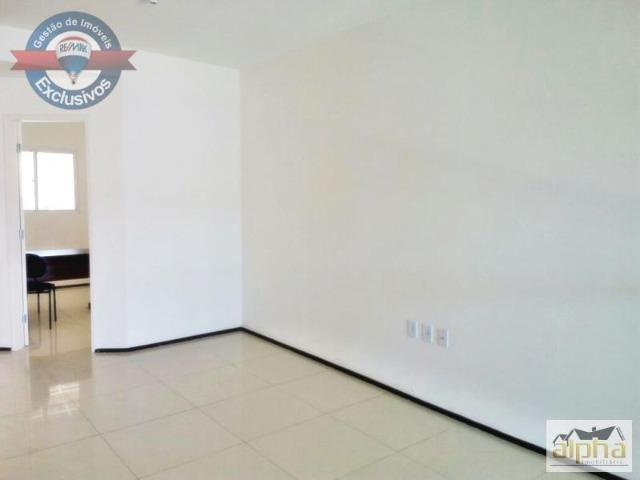 Casa Duplex Fino Acabamento- Região da Parangaba- Ultima Unidade- Pronta Pra Morar - Foto 9