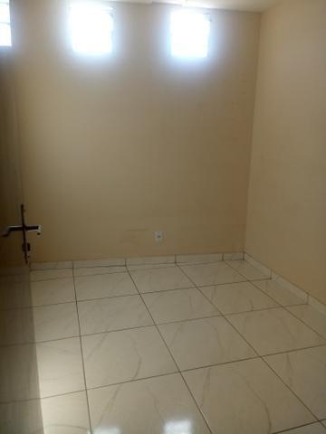 Casa Tipo Apartamento 2/4 - Escada Suburbana - Foto 15
