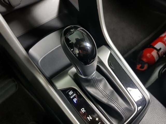 Hyundai i30 Serie Limitada 1.8 16V Aut. 5p - Branco - 2015 - Foto 9