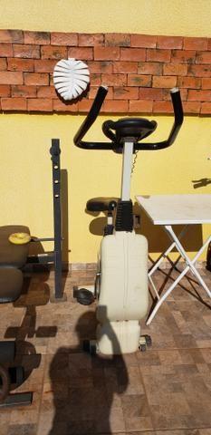 OVendo bicicleta 170 - Foto 2