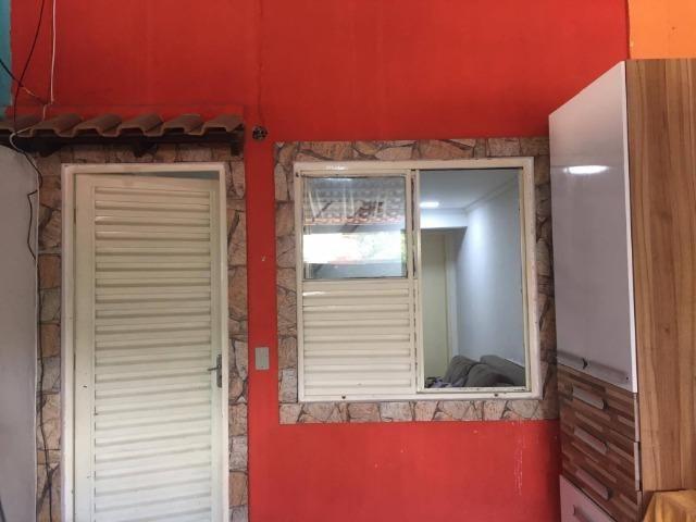 Vendo Casa Condominio fechado Figueira Oportunidade Única - Foto 8