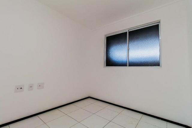 Apartamento de 03 quartos no Passaré - Foto 11