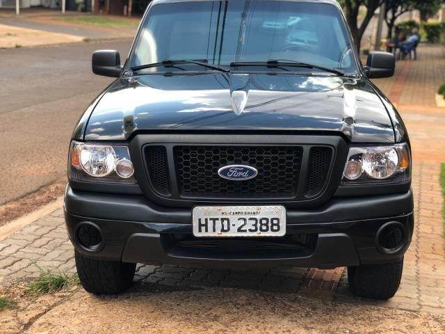Ford Ranger CS 2.3 - Foto 5