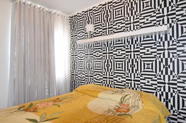 Apartamento à venda com 2 dormitórios em Orleans, Curitiba cod:0244 - Foto 17