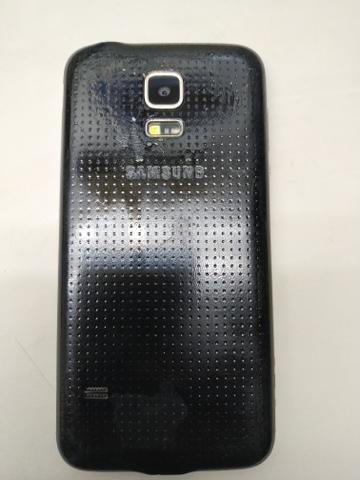 Samsung_S5_mini - Foto 3