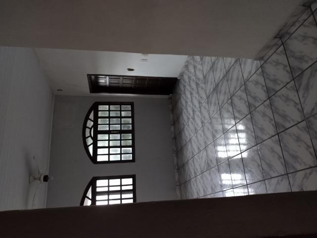 Apartamento/kitnet - Foto 9