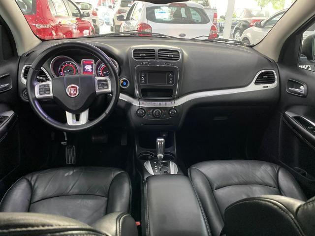 Fiat freemont - Foto 7