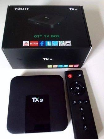 Tx9 - Foto 5