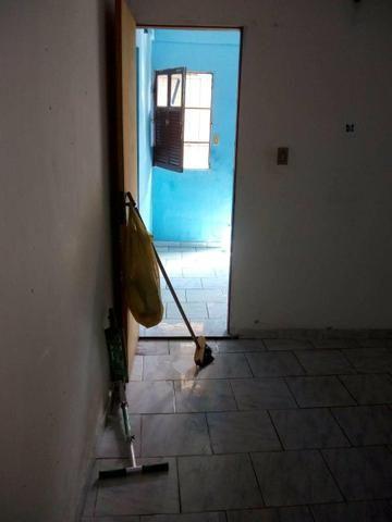 Vendo ou troco casa térrea - Foto 7