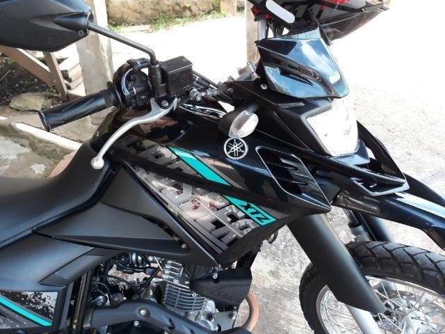 Crosser Yamaha 150cc 2018 - Foto 10