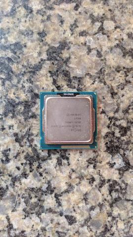 Processador Intel G2030 1155 3ghz - Foto 2