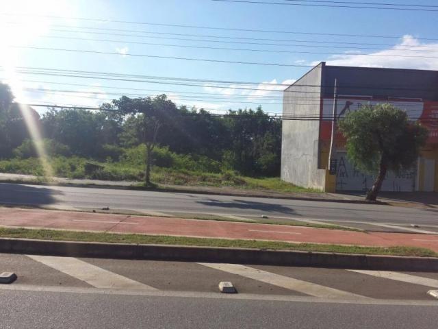 Terreno à venda em Vila espírito santo, Sorocaba cod:TE012192