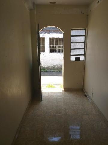Oportunidade Casa linear de vila de 1 quarto em Olinda - Nilópolis - Foto 6