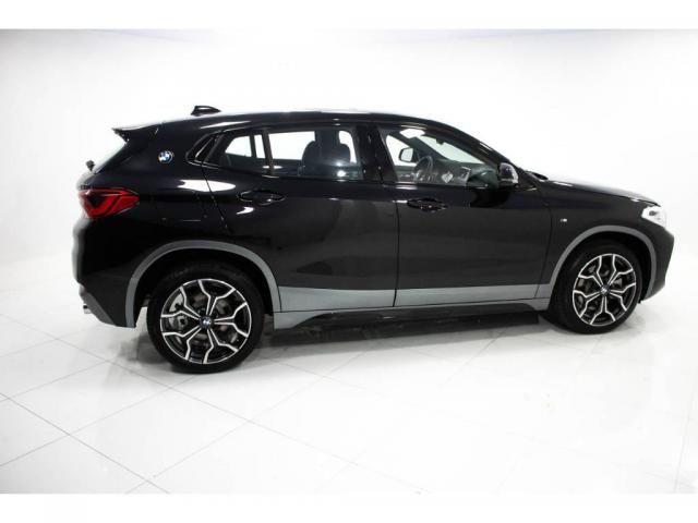 BMW X2 sDRIVE 20i M - Foto 5