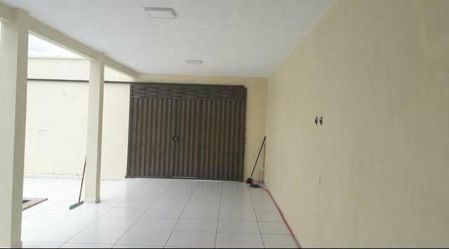 Vendo uma excelente casa no Village Tiradentes - Foto 4