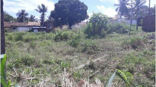 Vendo Terreno na Prainhaem Salinópolis-PA - Foto 3