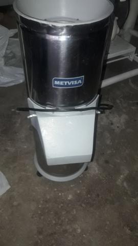 Moinho de pao para farinha de rosca - Foto 3