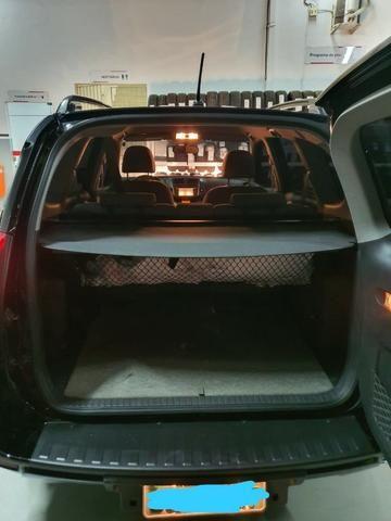Veículo Toyota RAV 4 - Foto 14