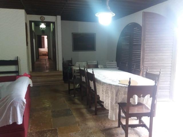 Vendo Linda Casa em Salinópolis-PA - Foto 8