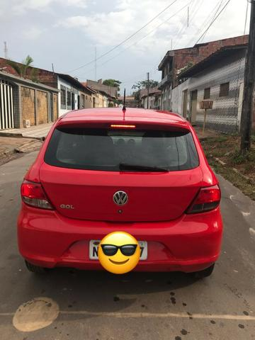 Carro g5 - Foto 4