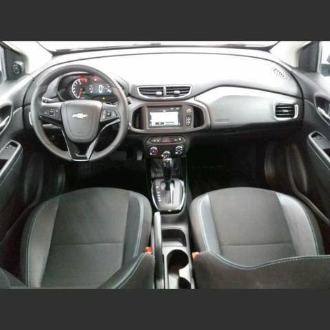 Chevrolet Prisma 2019 - Foto 6