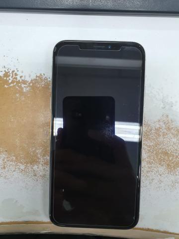 Iphone X 64G - Foto 4