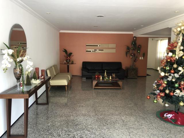 Apartamento 211,5 m2 um por andar projetado - Permuto - Foto 20