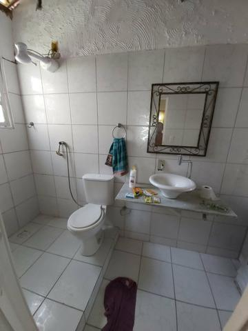 3 quartos casa com piscina - Foto 12