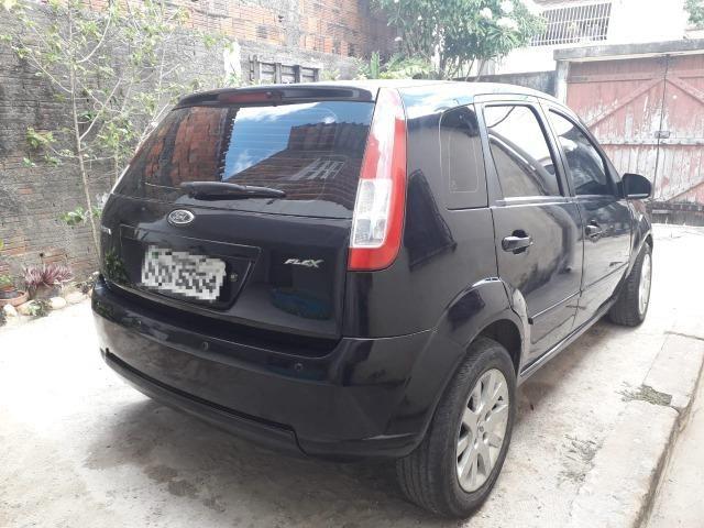 Fiesta Hatch - Foto 7