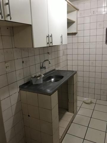 Alugo ou vendo apartamento no condomínio mata atlântica 2 - Foto 6