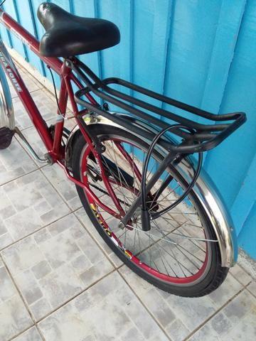 Bicicleta Terra Forte - Foto 3