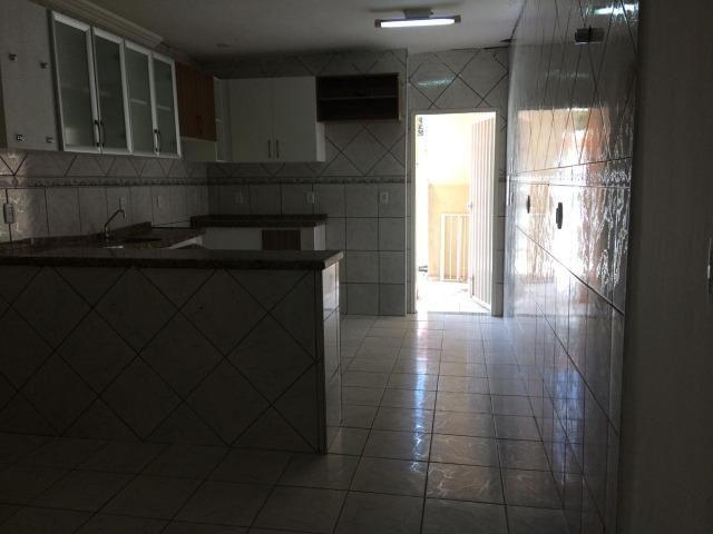 Casa plana,próximo avenida Godofredo Maciel,ótima Localização - Foto 10