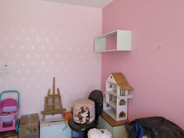 Vendo casa duplex com 72 m² no Éden - São João de Meriti - Foto 11