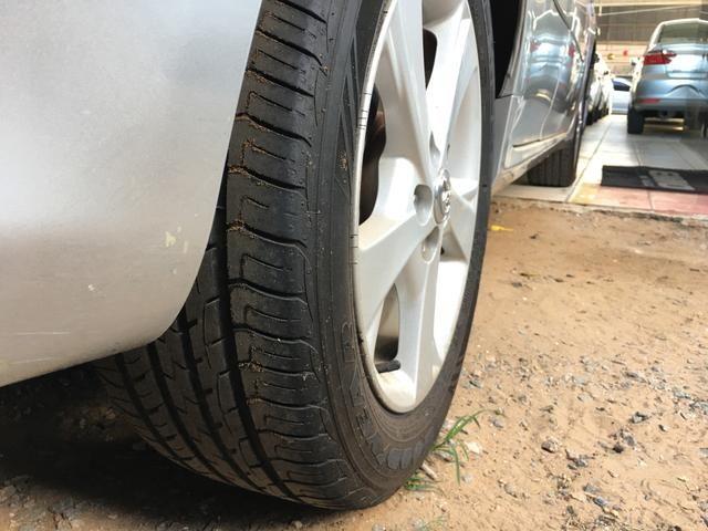 Corolla 1.8 Gli 2013/13 automático - Foto 5