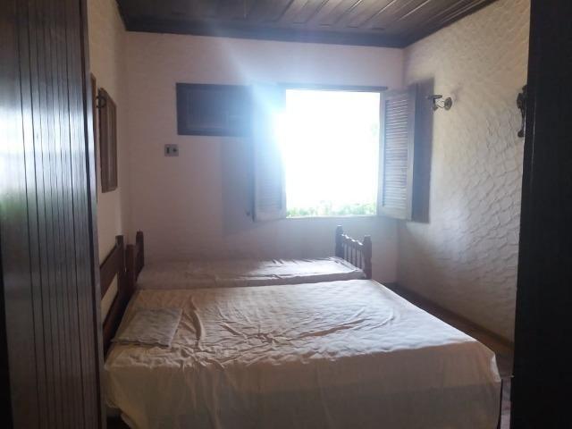 Vendo Linda Casa em Salinópolis-PA - Foto 5