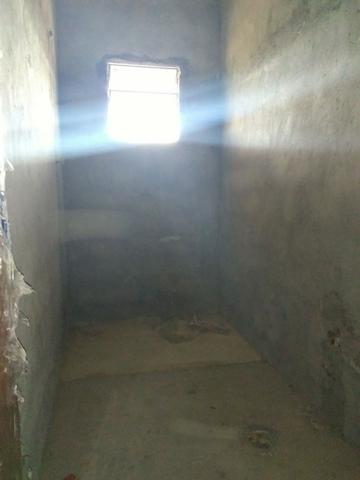 Casa Balneário Água Limpa Itabirito - Foto 6