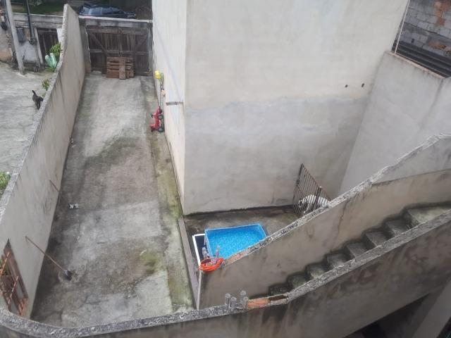 COD. 503 - São Bento casa fino acabamento 3 quartos e garagem - Foto 12