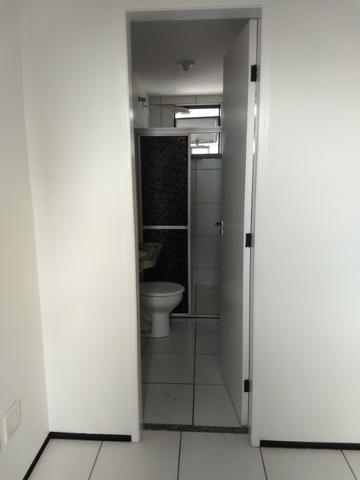 Apartamento Fatima 3 Quartos 3 Banheiros 78 m - Foto 6