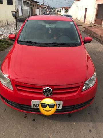 Carro g5 - Foto 2