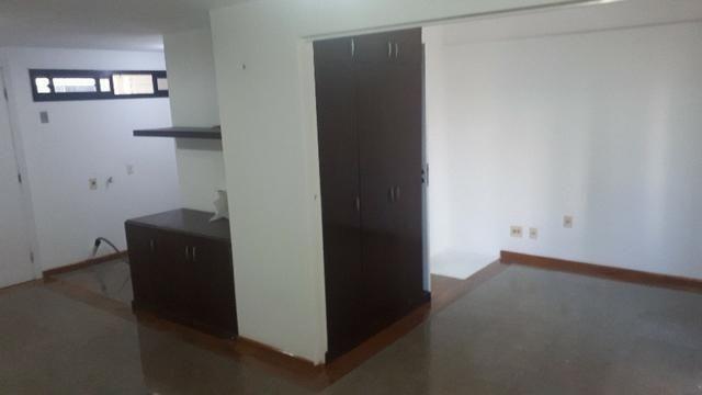Vista Mar - Apartamento - Flat - Beira Mar - Foto 16