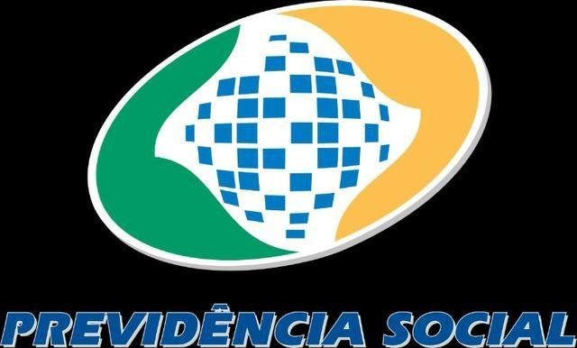 Concurso INSS - 2019/2020 - 70,00