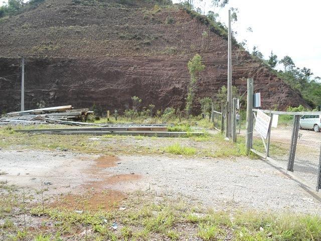 220 - Terreno na Prata - Teresópolis - R.J: - Foto 7