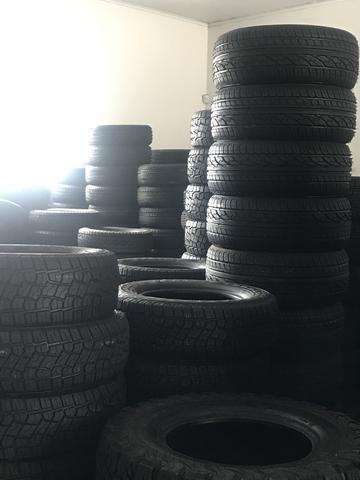 Líquida tudo remold barato grid pneus