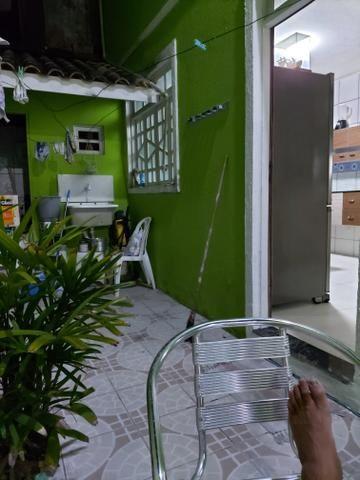 3 quartos casa com piscina - Foto 19