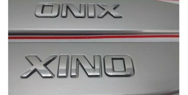 Friso Lat Onix Diamond- Prata Switchblade Silver *